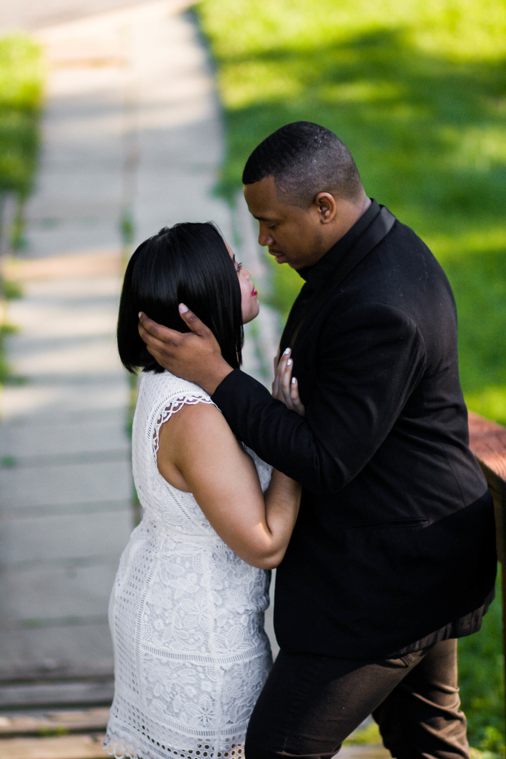 In11Views Photography - Tenneal McNair - Washington DC - Maryland Photographer - Wedding - Engagement - Elopement (57).jpg