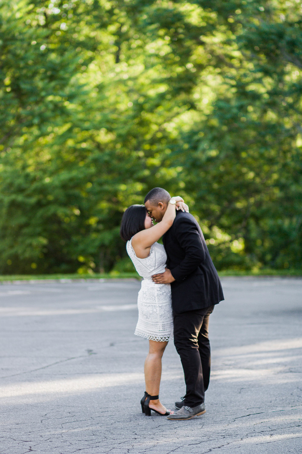 In11Views Photography - Tenneal McNair - Washington DC - Maryland Photographer - Wedding - Engagement - Elopement (76).jpg
