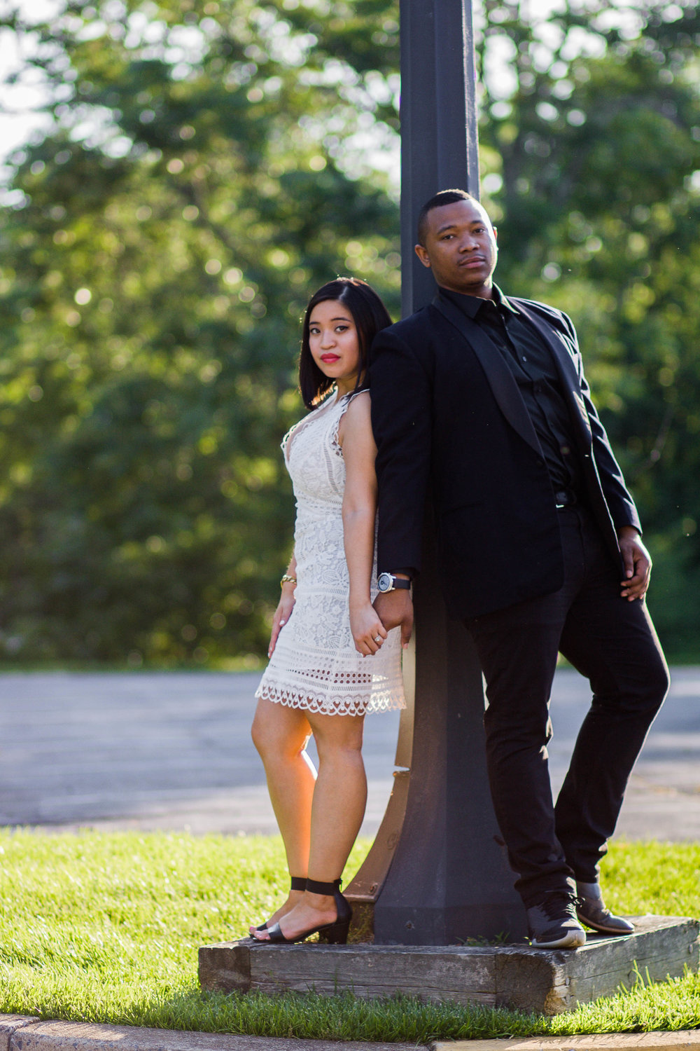 In11Views Photography - Tenneal McNair - Washington DC - Maryland Photographer - Wedding - Engagement - Elopement (66).jpg