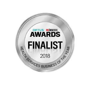 Optus-Business-Awards-2018-Sydney-Anxiety-Clinic.png