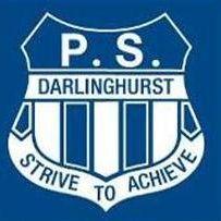 Darlinghurst-Public-School.jpg