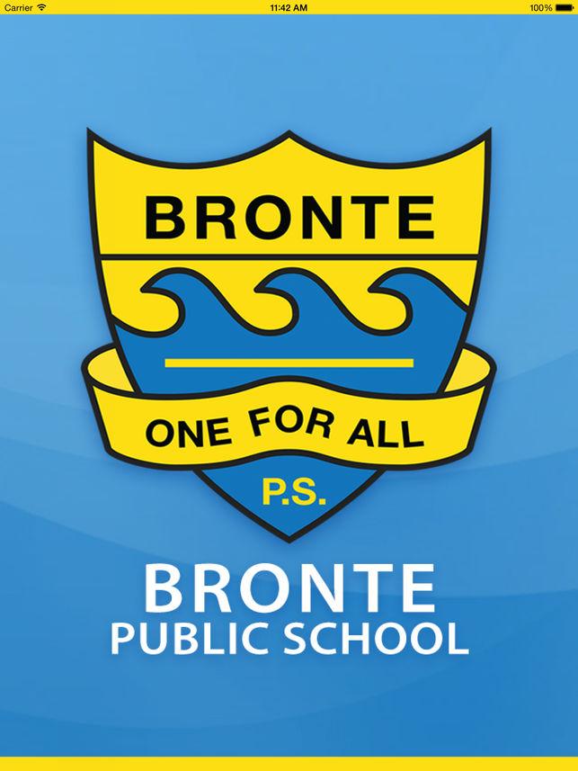 Bronte-Public-School.jpg