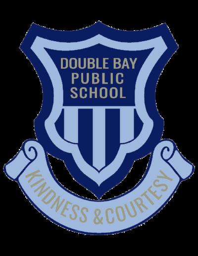 double_bay_public_logo.png