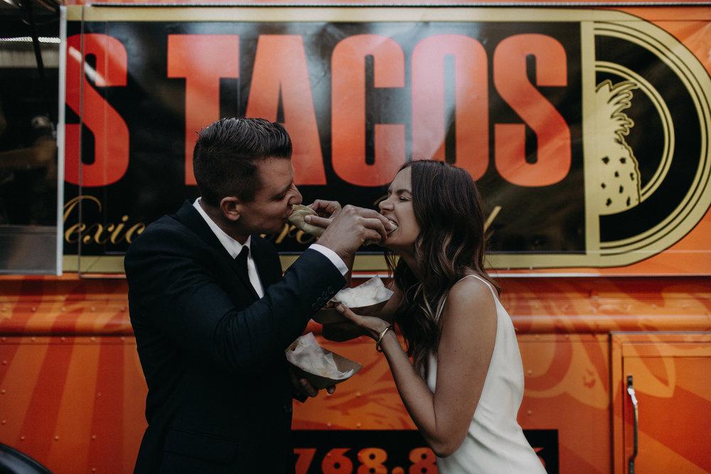 Taco-Truck-Wedding.jpg