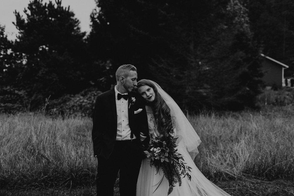 end of year special + wedding pricing - Book Before January 15th!$2250Up to 8 hours of CoverageTimeline Planning & Assistance200-400 Fully Edited ImagesDigital Gallery with Unlimited Downloads & Printing Rights ReleaseTravel Fees Apply!
