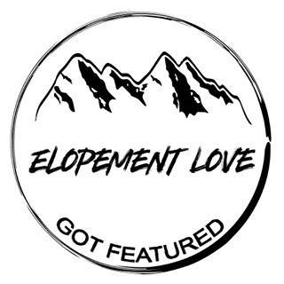 badge.elopementlove.jpg