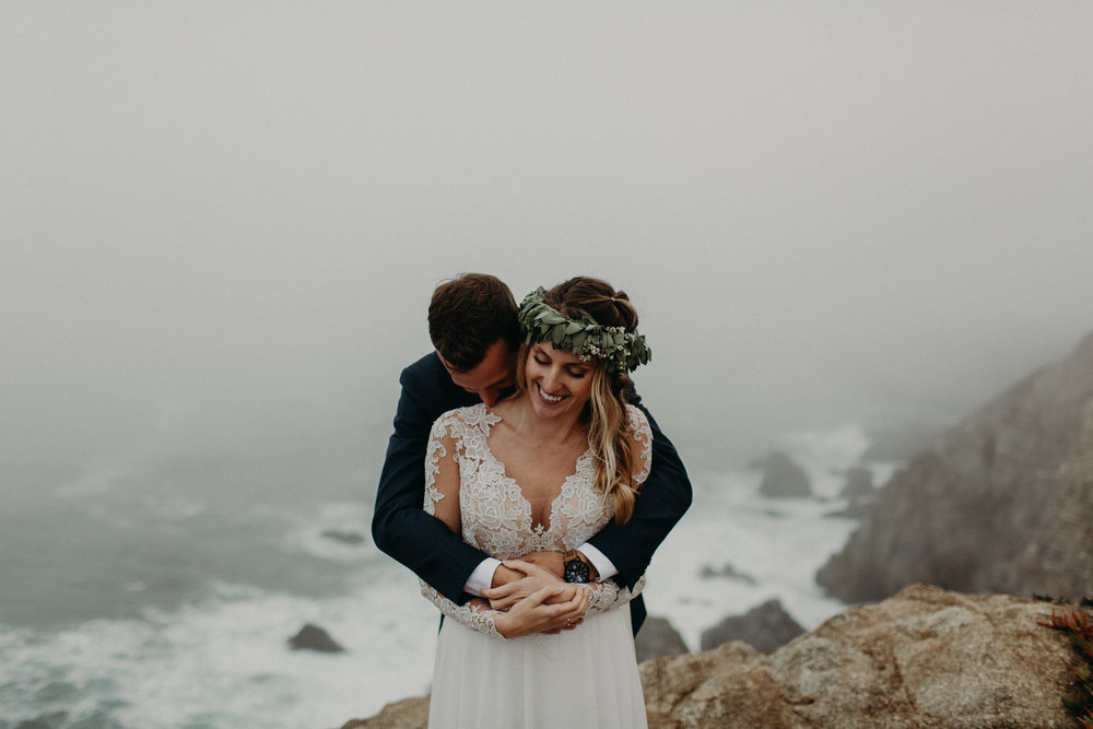 Bodega-Bay-Elopement.jpg