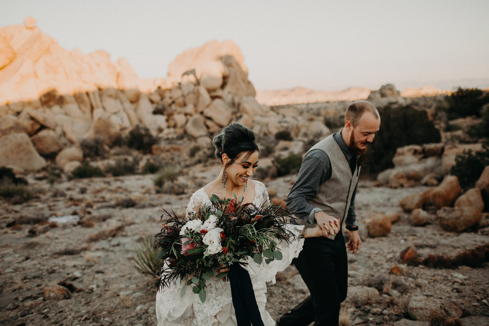 elopement package one - Starting at $2200Up to 3 Hours Day-Of CoveragePlanning, Location & Coordinating AssistanceDigital Gallery with Unlimited Downloads & Personal Printing Rights