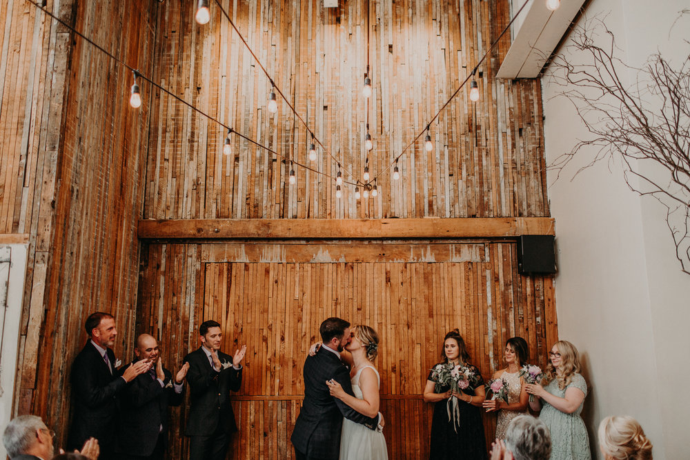 wedding package two - Starting at $4,500Up to 8 Hours of Coverage35 Hours of Post ProcessingUnlimited Consultation & AdviceTimeline & Planning AssistanceDigital Gallery with Unlimited Downloads & Personal Printing Rights Release