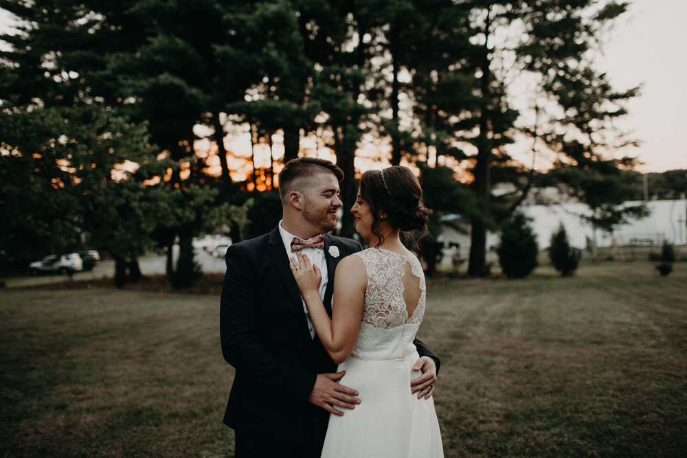 Wedding package One - Starting at $3500Up to 6 Hours of Coverage20 Hours of Post ProcessingUnlimited Consultation & AdviceTimeline & Planning AssistanceDigital Gallery with Unlimited Downloads & Personal Printing Rights