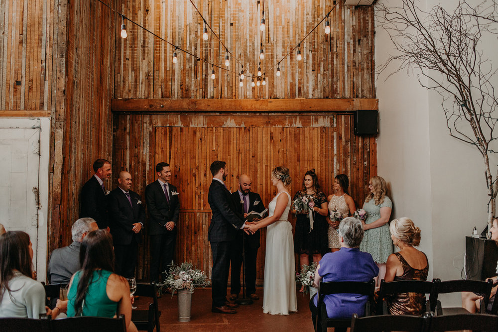 Wedding package two - Starting at $2500Up to 6 Hours Day-of CoverageTimeline & Planning AssistanceDigital Gallery with Unlimited DownloadsPrinting Rights Release