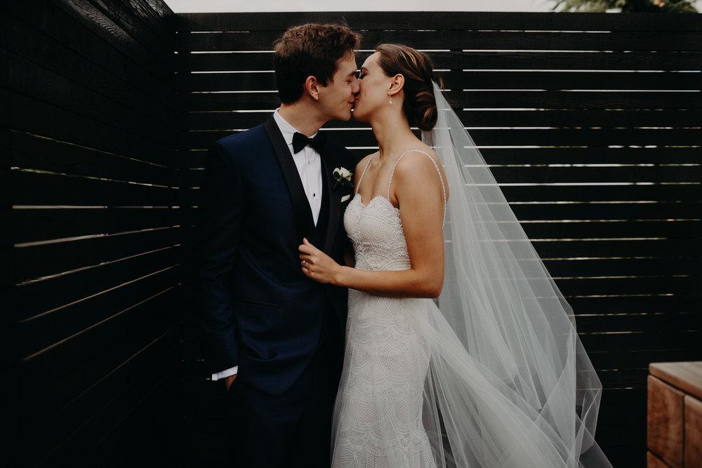Seattle-Wedding.jpg