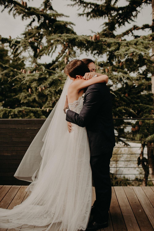 Canlis-Wedding.jpg