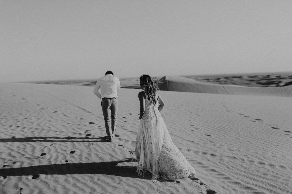 MoroccoWedding.jpg