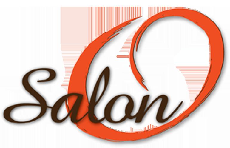 book online salon o