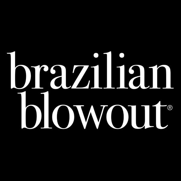 Brazilian-Blowout-logo.jpg