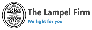 The Lampel Firm