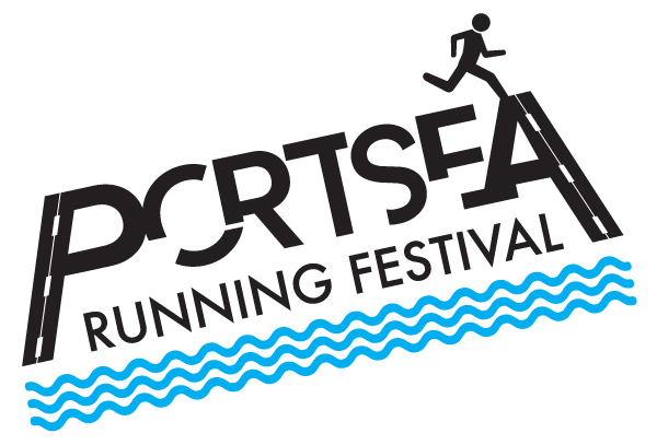 Portsea Running Festival - Enter Now!