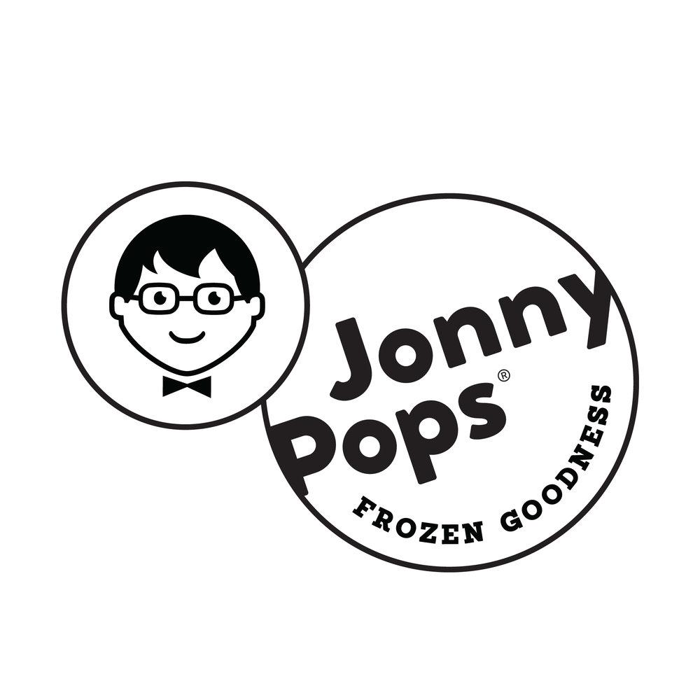 JP_circles-logo_1C.jpg