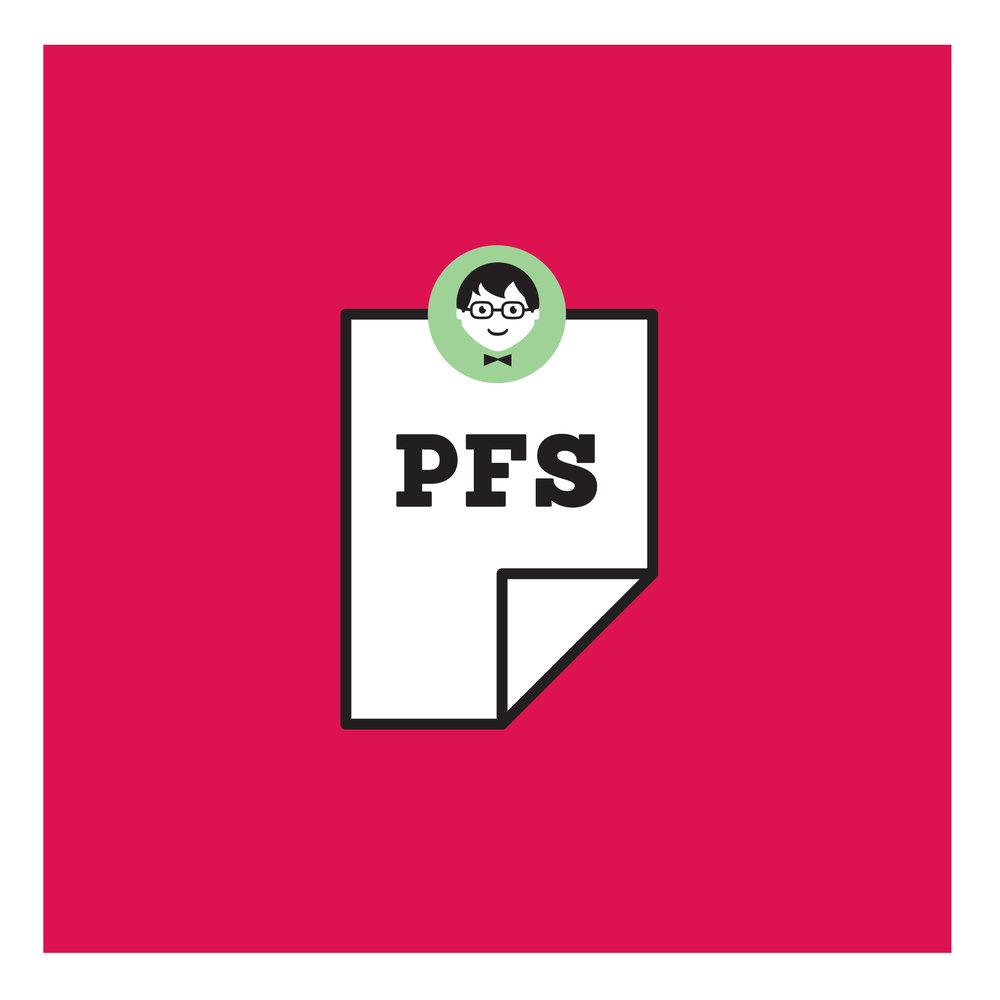 PFS Image.jpg