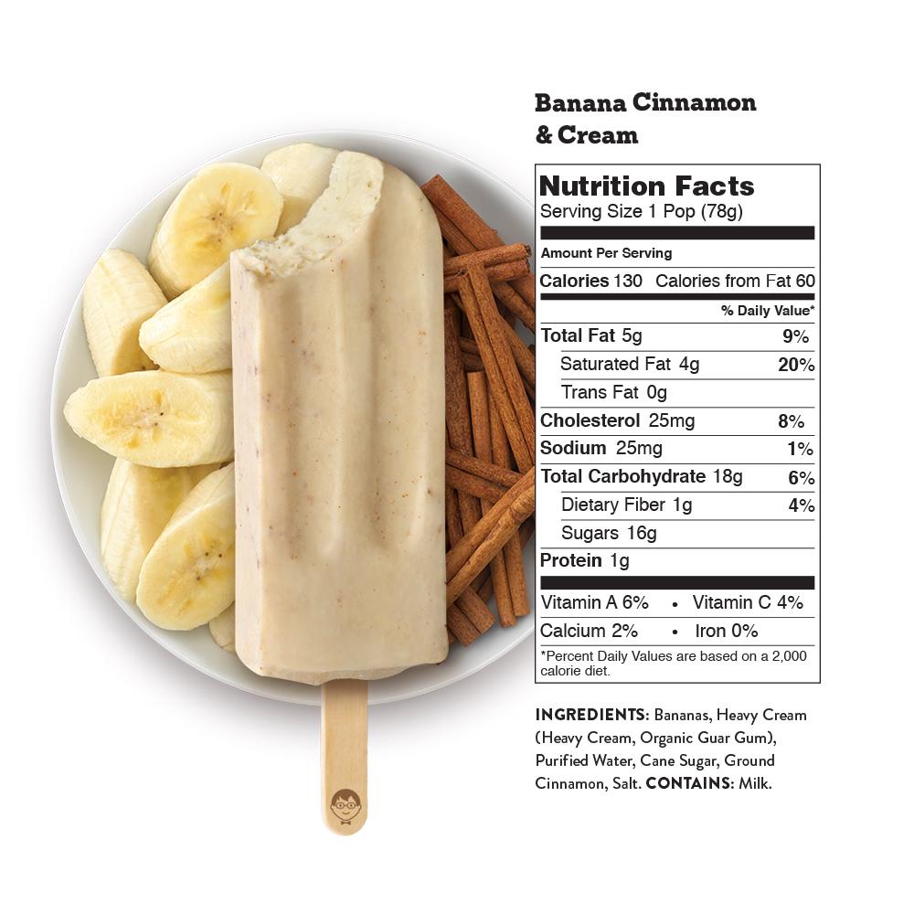 Banana Cinnamon.jpg