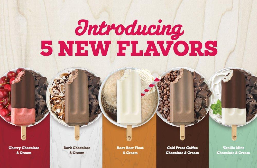 New Flavors Banner.jpg