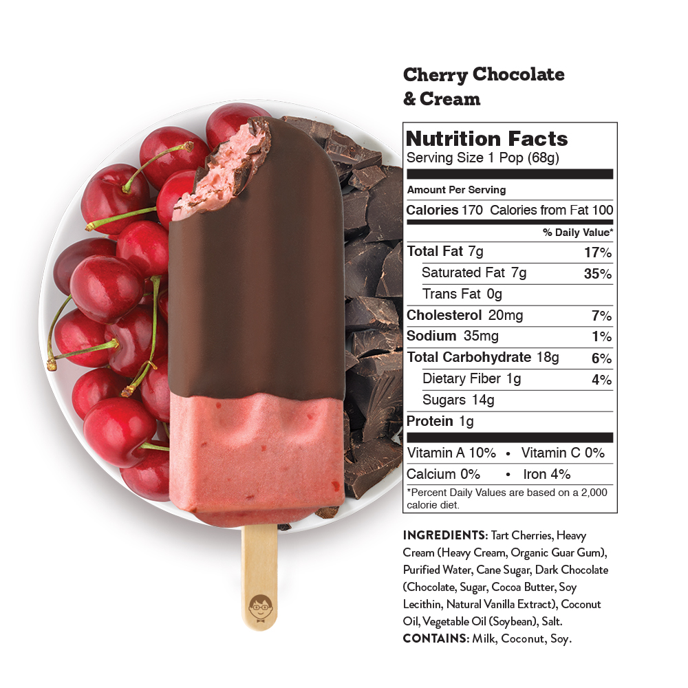 Cherry Chocolate.jpg