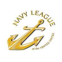 navy leg web.jpg