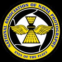 nanp_logo.png