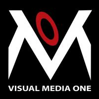 visual media one web.jpg
