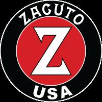 zacuto_circle.png