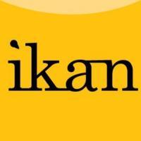 ikan_logo.jpg