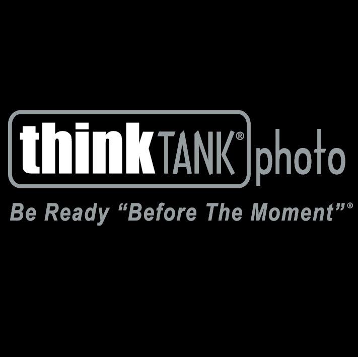 thinktankphoto.jpg