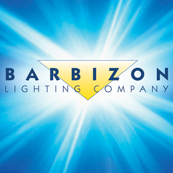 Barbizon Lighting