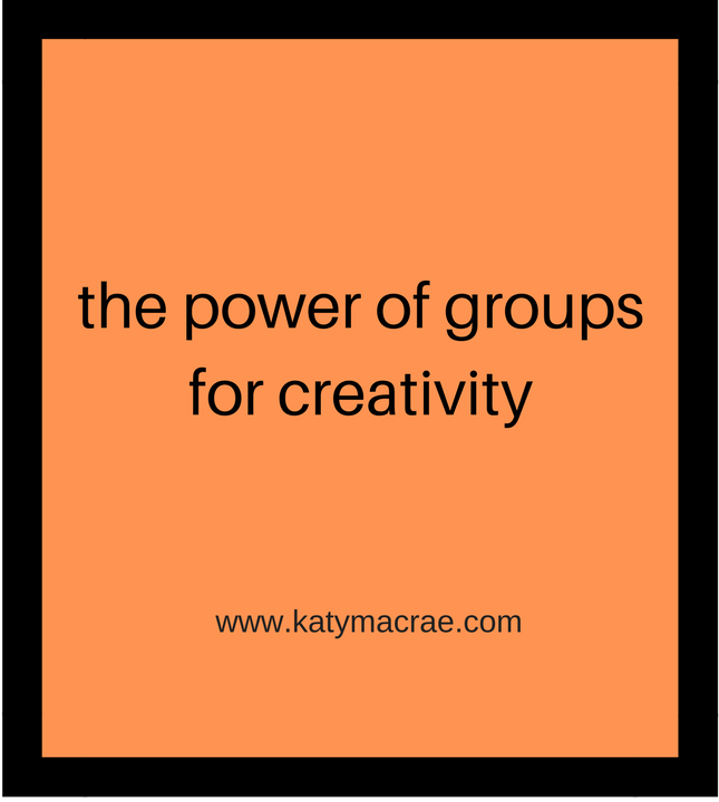 the power of groups for creativity.png