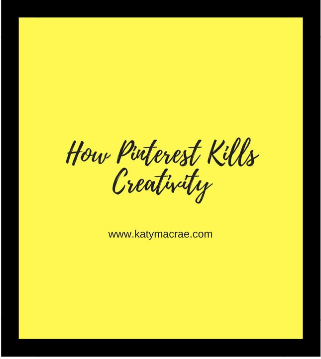 How Pinterest kills creativity low.png