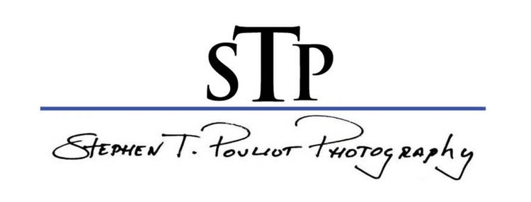 Stephen T Pouliot Photography