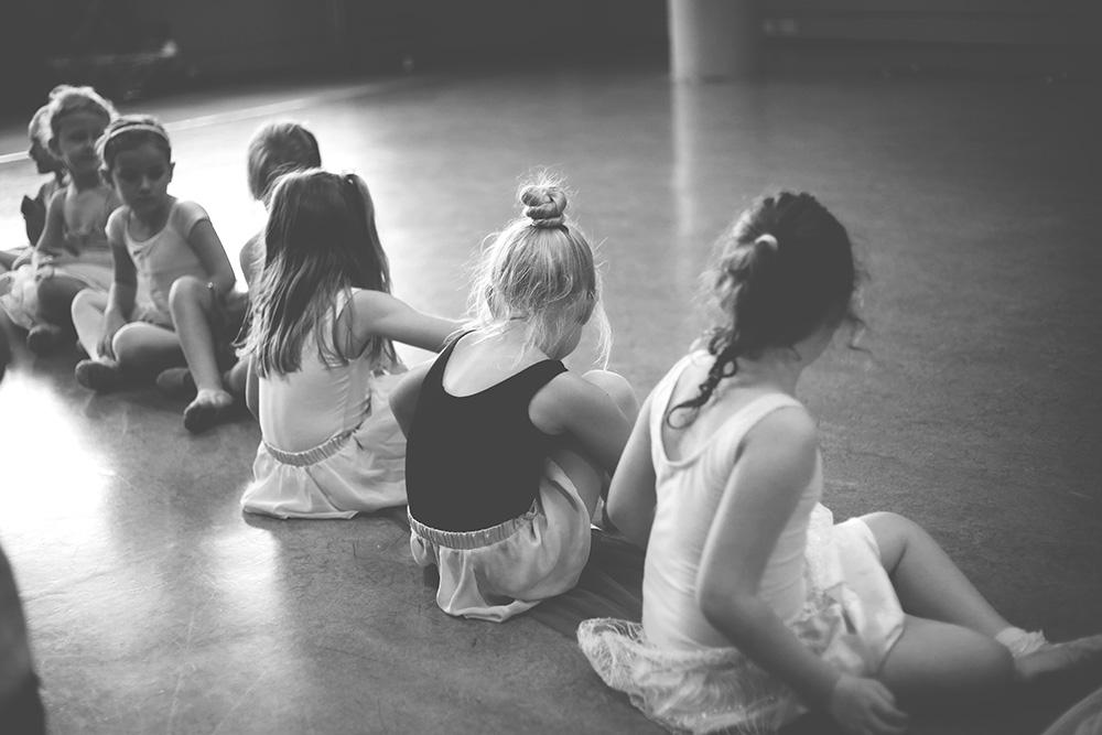 Abby_Ballet_2014_04_28.jpg