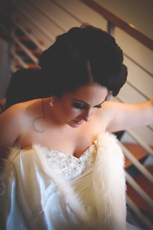 Wedding Photography Sydney