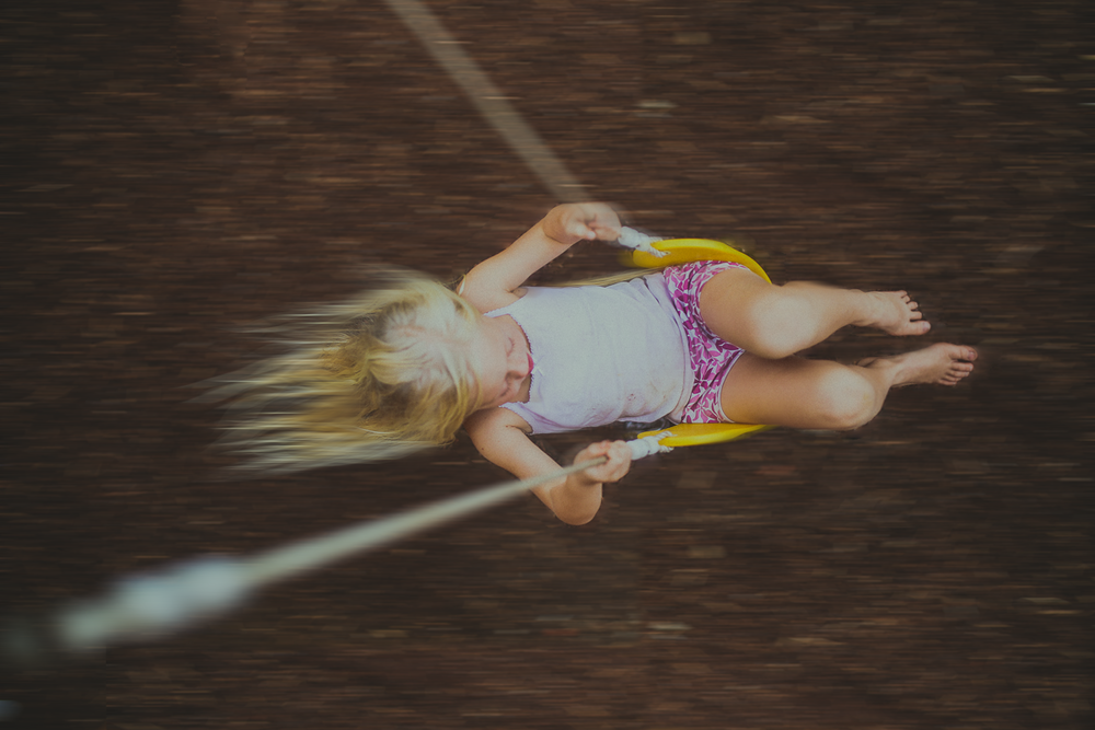 swinging-_-justine-curran-photography.png