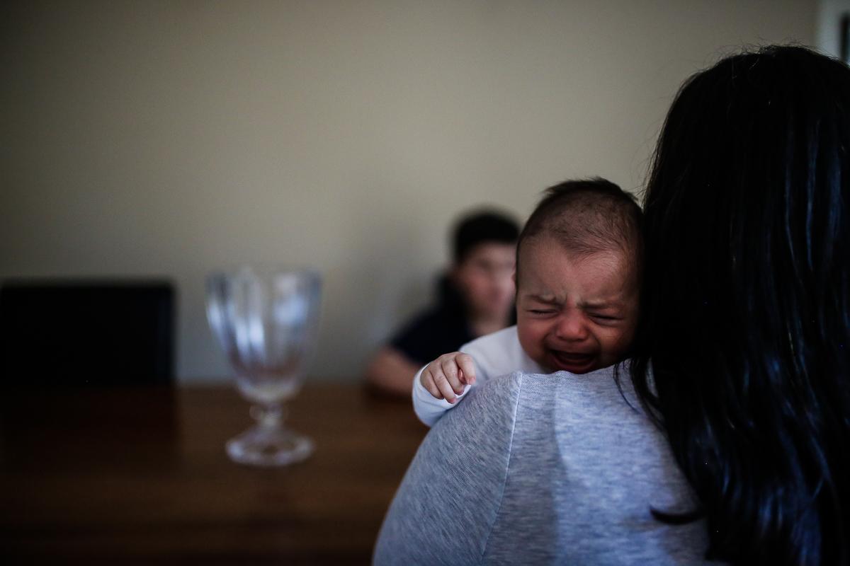 Baby Maya   Justine Curran Photography-50