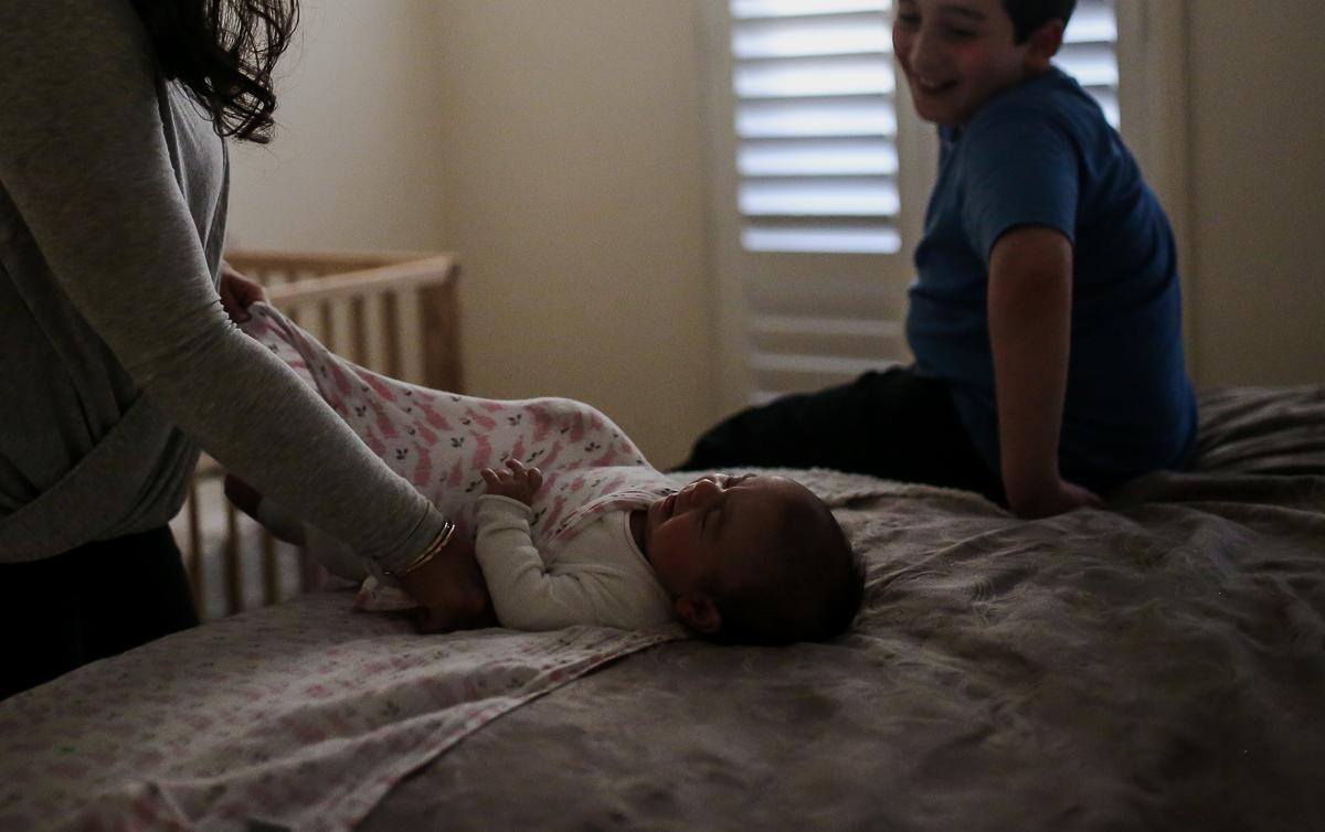 Baby Maya   Justine Curran Photography-74