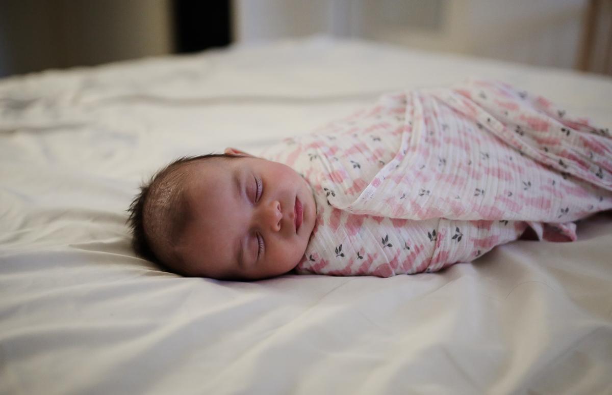 Baby Maya   Justine Curran Photography-82