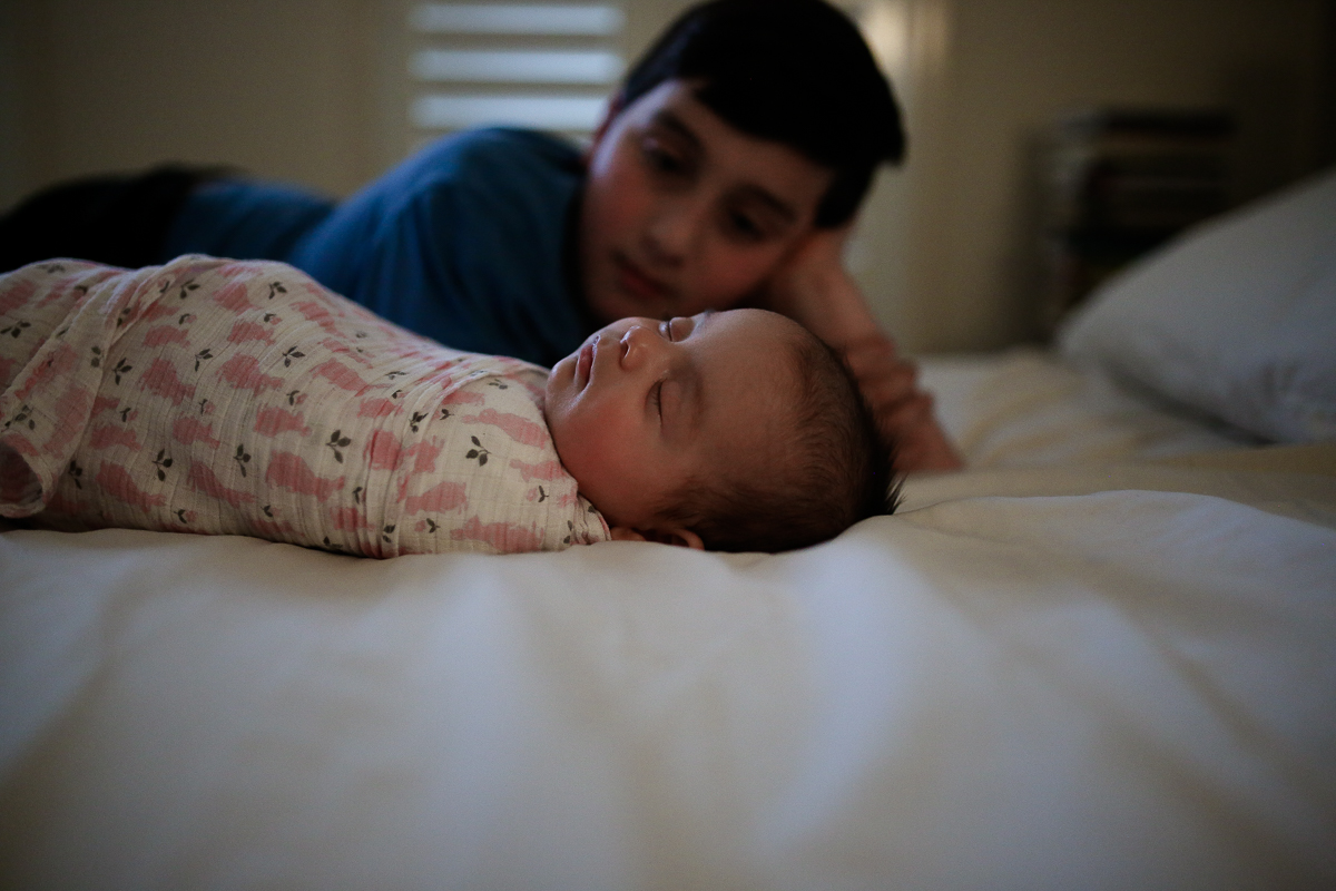 Baby Maya   Justine Curran Photography-83