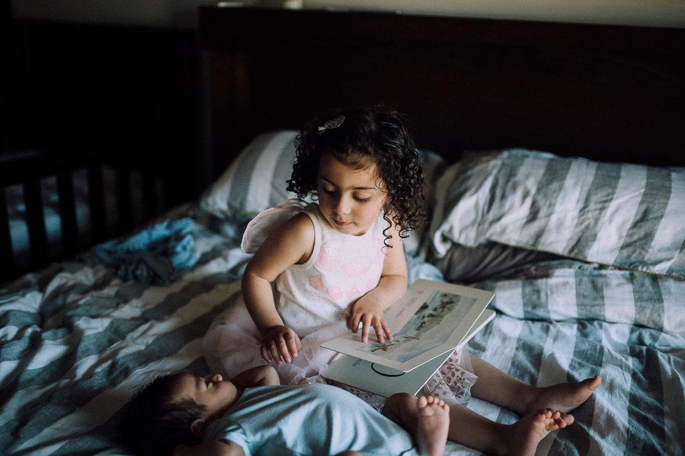 justine-curran-newborn-photography-10.jpg