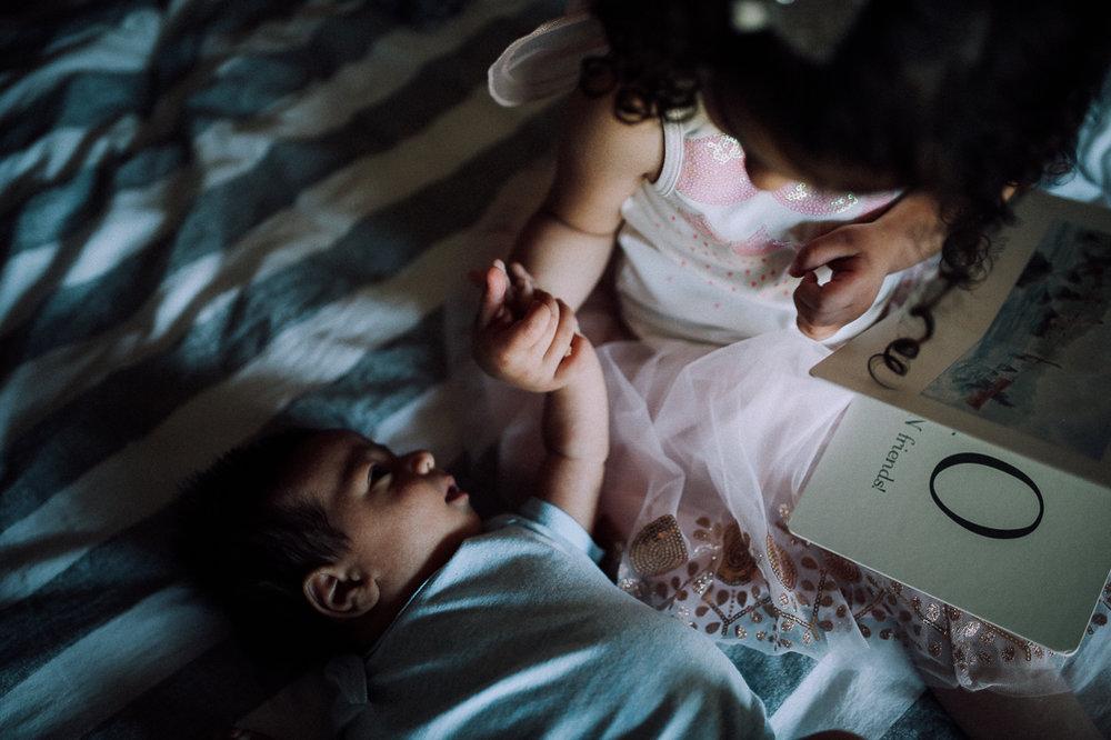 justine-curran-newborn-photography-11.jpg
