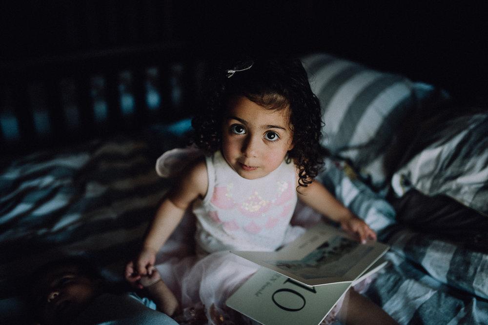 justine-curran-newborn-photography-12.jpg