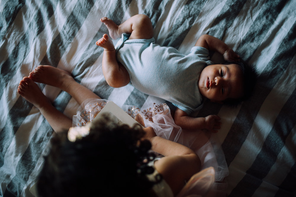 justine-curran-newborn-photography-8.jpg