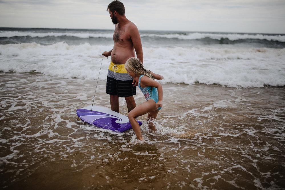 Best Sydney Family Photographer-34.jpg
