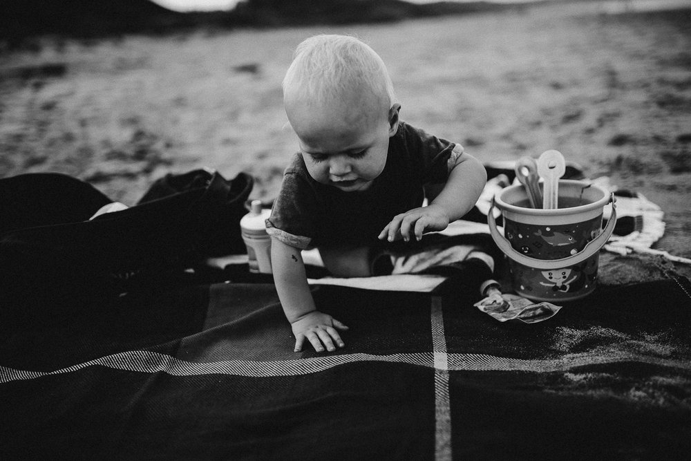 Lifestyle Family Photographer-23.jpg